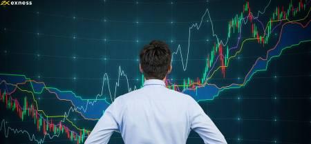 Online forex ticareti nedir ve ne kadar zordur?