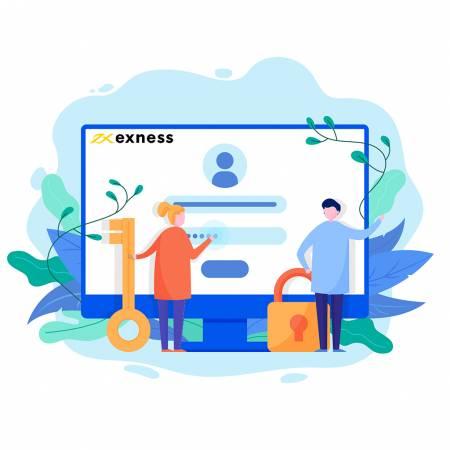 Exness ile 2021'de Forex Ticaretine Yeni Başlayanlar için En İyi Hesap