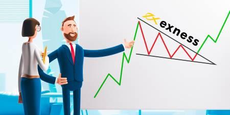 Exness 'de Profesyonel Hesapların Özellikleri Nedir? Doğru Hesap nasıl seçilir (ileri düzey yatırımcılar)