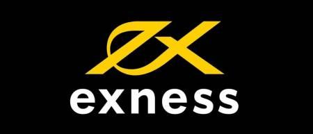 Exness Genel Bakış