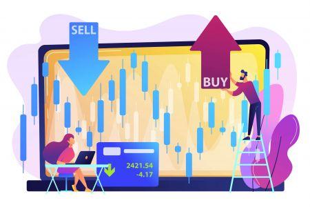 Exness'da Breakout Trading Stratejisi ile Nasıl Kar Elde Edilir: Forex Trading için Eksiksiz Kılavuz