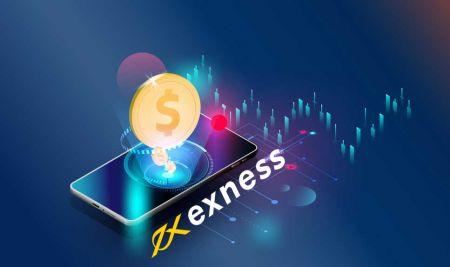 Forex Ticaret Sistemleri Nedir ve Exness'te Nasıl Çalışır?