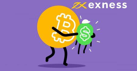 Forex Ticaretinde Para Birimi Korelasyonu nedir? Exness'te Nasıl Çalışır?