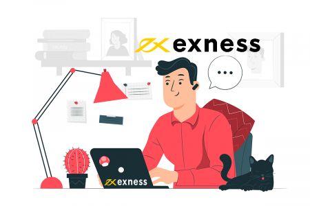 Yeni Başlayanlar İçin Exness ile Evden Forex Ticaretine Nasıl Başlanır
