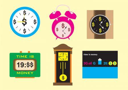 Exness Market Çalışma / İşlem Saatleri - Tatiller ve Exness