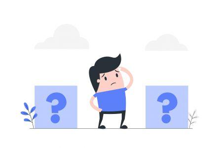Exness 'de kaç Hesap Türü var? Her Hesap Türünü karşılaştırın