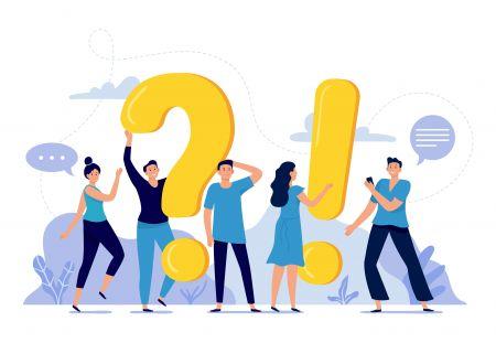 Exness Sosyal Ticaret Hakkında Sıkça Sorulan Sorular