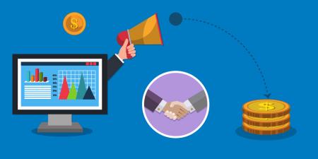 Strateji Sağlayıcı için Komisyon Oranı Nasıl Ayarlanır? Exness Social Trading'de Komisyon Ne Zaman Ödenir?