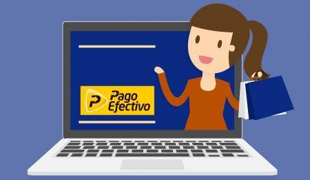 PagoEfectivo kullanarak Exness'te Para Yatırma ve Çekme