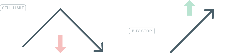 Exness'te Forex Nasıl Kaydedilir ve Ticaret Yapılır